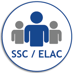 Click for SSC